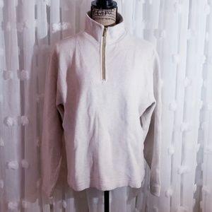 Tommy Bahama Sweatshirt